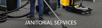 janitorial_services_repair_maintenance_janitorial-services